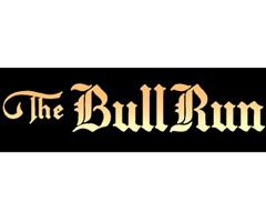 BullRunLogo240x200