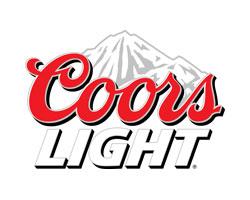 CoorsLight_LOGO