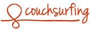 Couchsurf181x60