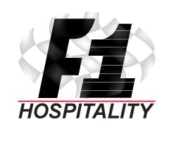 F1 Hospitality