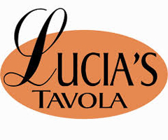 Lucias240x200