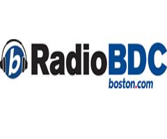 RadioBDC240x200