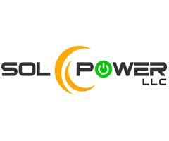 Sol-Power240x200