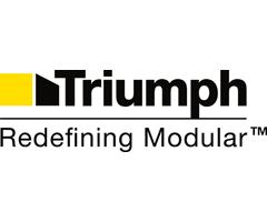 Triumph Modular