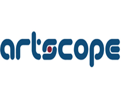 artscope240x200