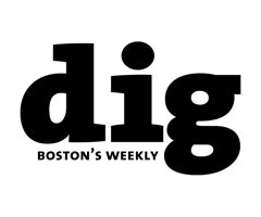 The Weekly Dig