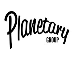 Planetary Group