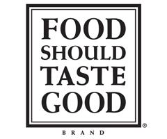 FSTG_logo240x200