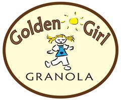Golden-Girl240x200